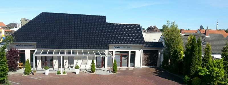 NOVIS - Standorte - Haus_der_Stille-schmal