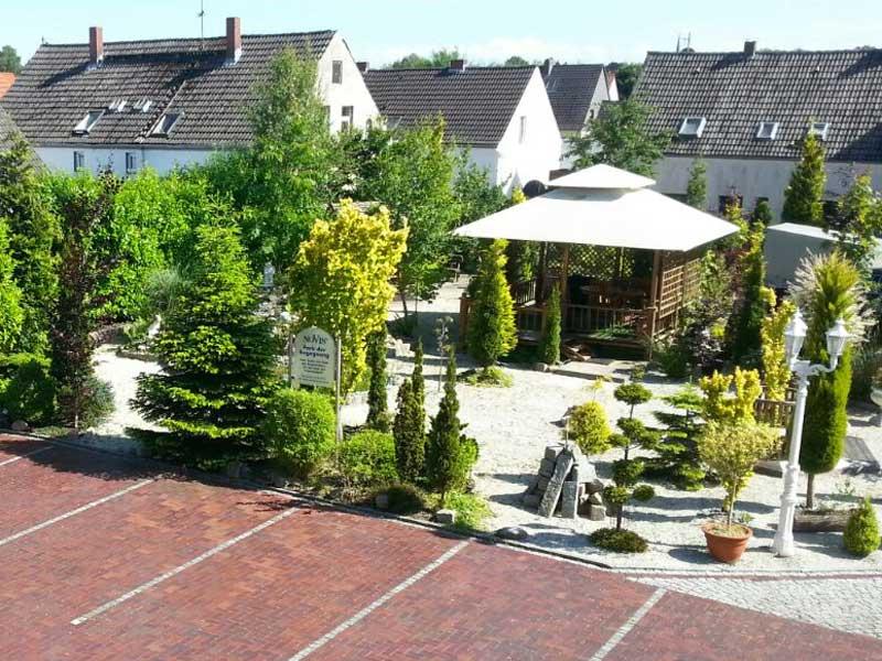 NOVIS - Standorte - Park_der_Begegnung