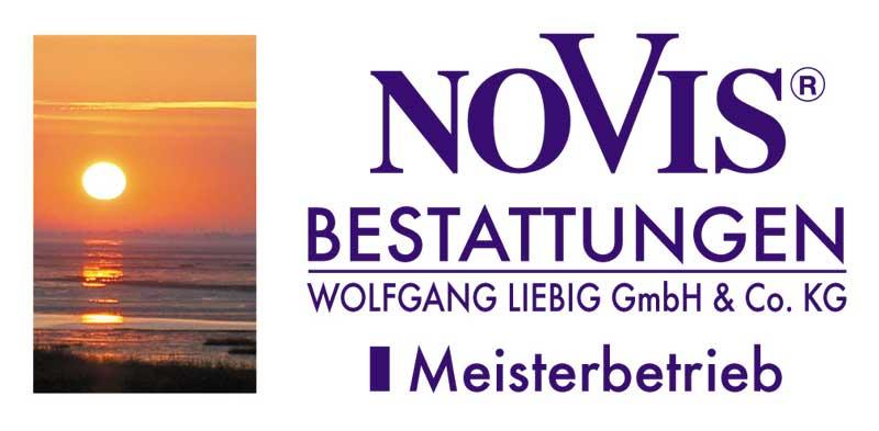 NOVIS_Logo